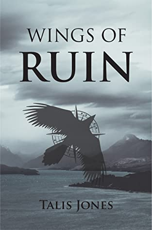Wings of Ruin