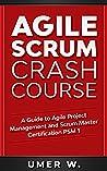 Agile Scrum Crash...