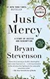 Just Mercy: A Sto...