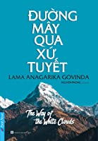 Duong May Qua Xu Tuyet (Nguyên Phong Book 2)