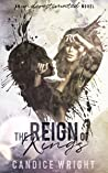 The Reign of Kings (Underestimated #3)