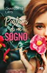 Parlami di un sogno ebook review