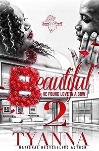 Beautiful 2: He Found Love in A BBW