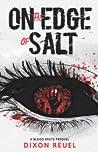 On the Edge of Salt (Blood Brute #0.2)