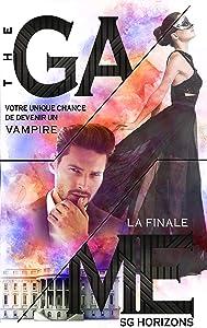 THE GAME 3. La finale