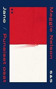 Jane / Punaiset osat