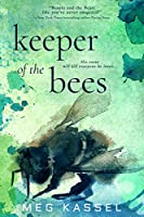 Keeper of the Bees (Black Bird of the Gallows #2)