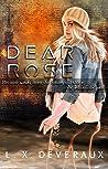 Dear Rose (Stella Die Messis, #1)
