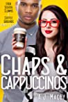 Chaps & Cappuccinos (High School Clowns & Coffee Grounds #3)