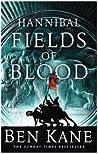 Hannibal: Fields ...