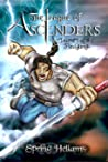 The League of Ascenders: Journey of the Fledglings