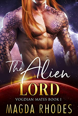 The Alien Lord