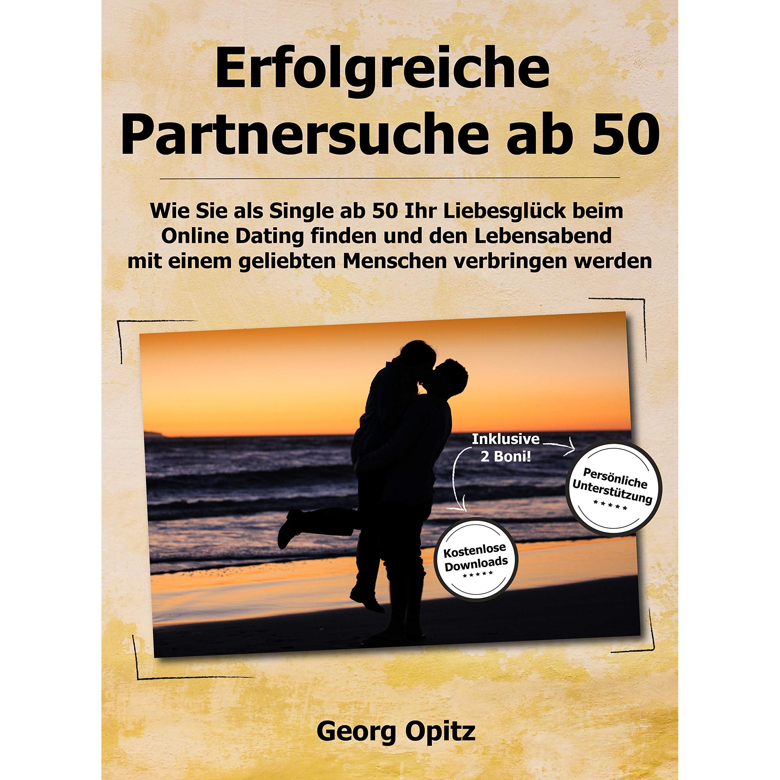 partnersuche fotos single willich