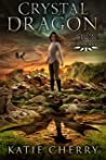 Crystal Dragon (Crystal Dragon #1)