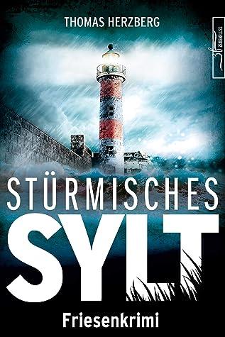 Stürmisches Sylt by Thomas Herzberg