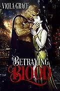 Betraying Blood
