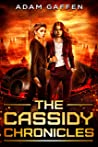 The Cassidy Chronicles: Volume One