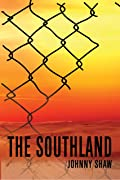 The Southland