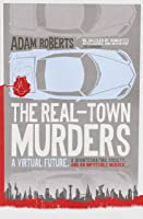 The Real-Town Murders