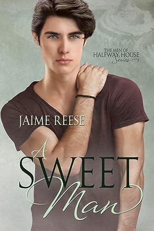 A Sweet Man by Jaime Reese