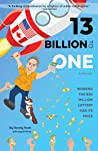 13 Billion to One: A Memoir: Winning the $50 Million Lottery Has Its Price