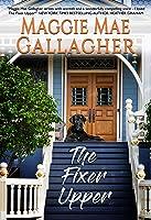 The Fixer Upper (Echo Springs, #1)