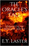 The Oracle's Tale by E.Y. Laster