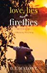 Love, Lies and Fireflies (Blueberry Point Romance)