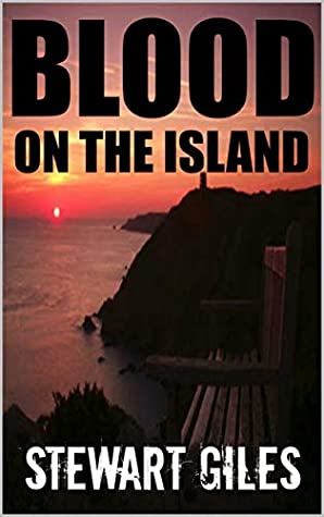 Blood on the Island