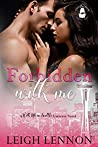 Forbidden With Me (With Me in Seattle Universe)