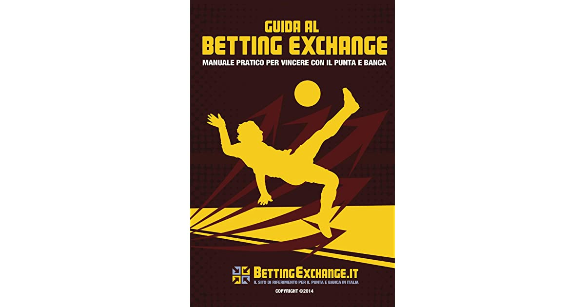 Betting exchange guida multi accounting matched betting united