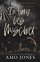 In Fury Lies Mischief (Midnight Mayhem)