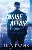 Inside Affair (Prime Time #1)