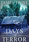 EMP Days of Terror (EMP Post Apocalyptic Survival Book 2)