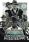 Mudbound – Lágrimas sobre o Mississippi