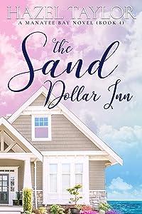 The Sand Dollar Inn (Manatee Bay #4)