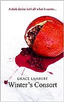 Winter's Consort (Winter's Trilogy Book 1)
