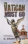 The Vatican Must Go