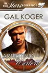 Arresting the Warlord (Coletti Warlords, #12)