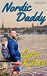 Nordic Daddy (Business Trip Boyfriends #1)