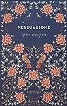Persuasione (Storie senza tempo)