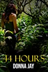 44 Hours: A Lesbian Romance set in New Zealand