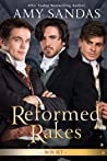 Reformed Rakes Box Set