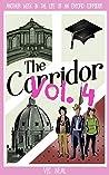 The Corridor (Volume 4)