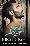 Hate at First Sight (Love/Hate, #1)