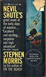 Stephen Morris & Pilotage