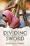 Dividing Sword