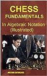 Chess Fundamental...