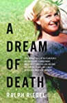 A Dream of Death: How a dream became a nightmare and a west Cork village became the centre of Ireland's most notorious unsolved murder