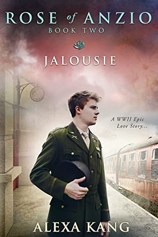 Jalousie